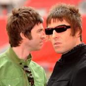 Liam Gallagher has confirmed Oasis are 'no longer'