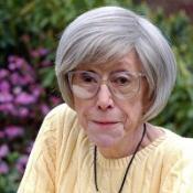 Blanche not funny for Maggie Jones