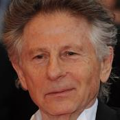 Plea to dismiss Polanski appeal