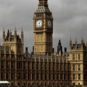 More than 300 MPs are reportedly set to be challenged on expenses