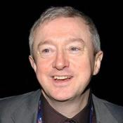 Louis Walsh has pulled out of tonight's X Factor following Stephen Gately's death
