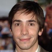 Justin Long has joined the cast of The Conspirator