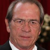 Tommy Lee Jones might sign up for The Lincoln Lawyer