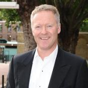 Comedian Rory Bremner is launching the Poppyscotland appeal