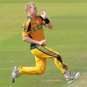 Australia duo could miss one-day clash