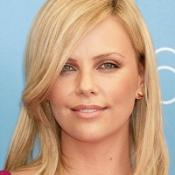 Charlize Theron given the nickname Ass-Nuts by co-star