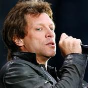 Bon Jovi's residency at London's O2 Arena is set to last for at least 14 nights