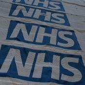 The Government is to rush into law a new pledge to cut NHS waiting lists