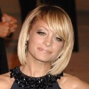A court has granted Nicole Richie some protection from paparazzi photographers