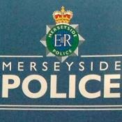 Merseyside Police launch investigation after man is shot in chest