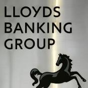 Lloyds Banking Group shareholders will meet to hear progress on plans for a possible legal challenge against the bank