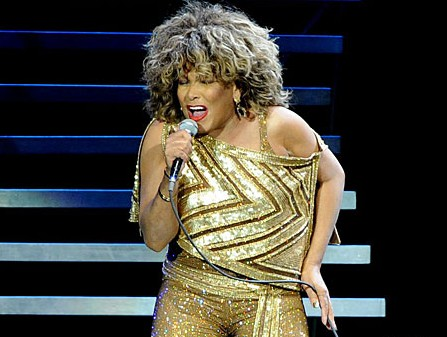 Tina Turner set to marry boyfriend of 18 years in lavish ceremony
