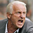Play-offs hold no fears for Ireland boss Trapattoni