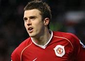 Carrick keen to avoid Chelsea slip-up for United