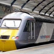 National Express service to come under government control