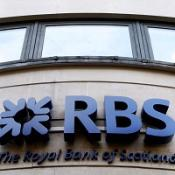 Royal Bank of Scotland would have to sell more of its businesses