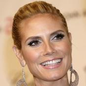 Heidi Klum to host fashion show
