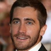 Jake Gyllenhaal is in talks to star in Source Code
