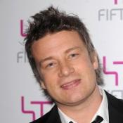 Jamie Oliver said his latest challenge was the hardest yet