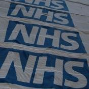 A report aimed at driving down staff sickness and absence in the NHS is due out