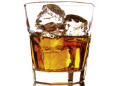 Booze prospectors set to drill for Scotch whisky in the Antarctic