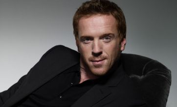 Damian Lewis gives up Life to make Knightley appearances