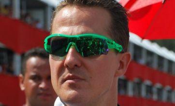 Schumacher agrees F1 return – report