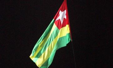 Togo football team 'disqualified' after missing game