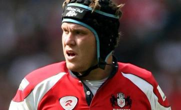Double boost for Gloucester