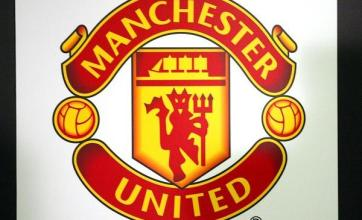 Gill: United will not sell Old Trafford