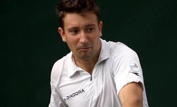 Bogdanovic, Ward closer to Aussie open