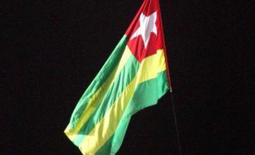 Assurances sought after Togo shooting