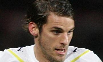 Bentley completes Fulham defeat