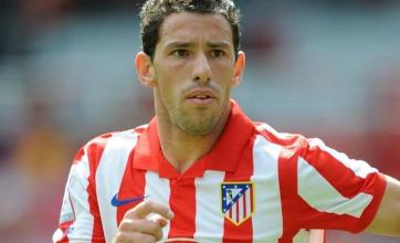 Reds swoop for Rodriguez