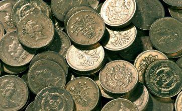 Iceland refuses UK bank payout