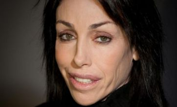 Heidi Fleiss misses drowned brother's funeral to be in Big Brother house