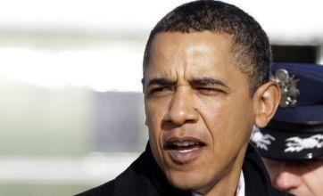 Barack Obama orders intelligence measures after airline terror attack