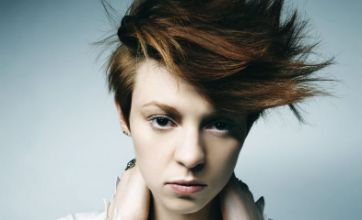 JLS and La Roux to perform at Brits 30th birthday bash