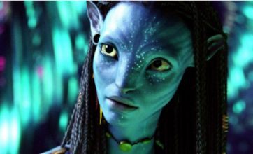 Avatar fans 'struck by depression' amid racist claims