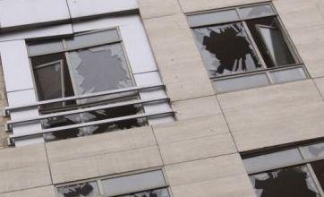 Bomb blast kills nuclear expert who backed Iran protesters