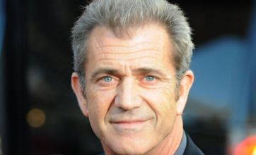 Mel Gibson rules out Mad Max 4 cameo