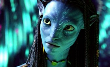 Avatar pulled from China's cinemas