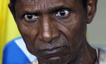 14 day deadline over ill Nigerian leader