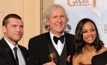 Avatar: James Cameron confirms sequel