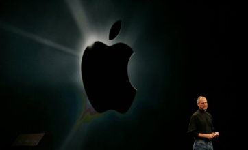 Apple Tablet specs – what can we expect from the iSlate launch?