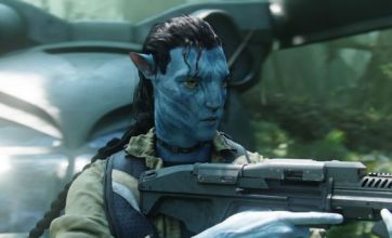 Avatar beats Titanic as top-grossing film ever
