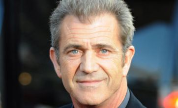 Mel Gibson: if I could do it all again, I'd be a chef, not an actor