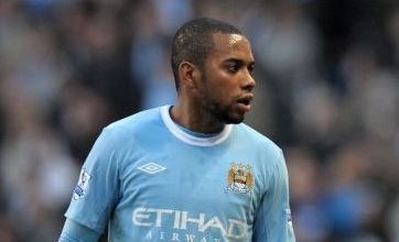City spree shows need for salary cap – Final Third