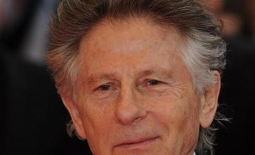 Court deal to end Polanski case?