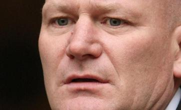 Soccer fan loses extradition fight